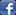 Annabellini - Hundezucht Raddatz auf Facebook