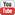Annabellini - Hundezucht Raddatz auf Youtube