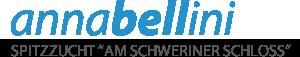 Logo Annabellini, Hundezucht Raddatz